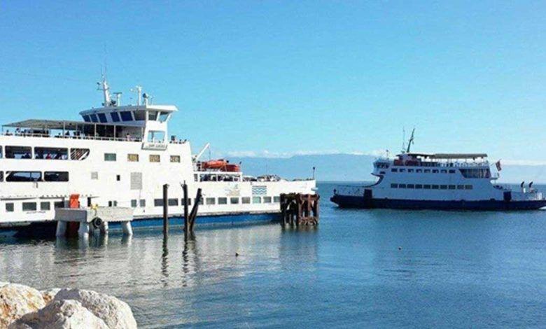 201801041631480.ferry f