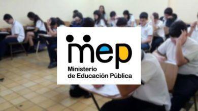 20190903131508.mep clases 1