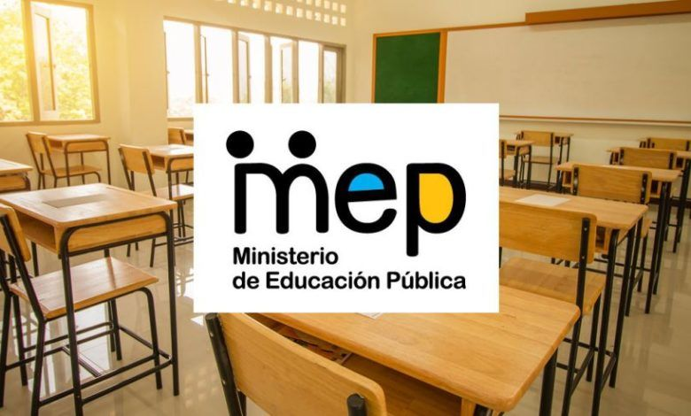 20200213150135.mep aula