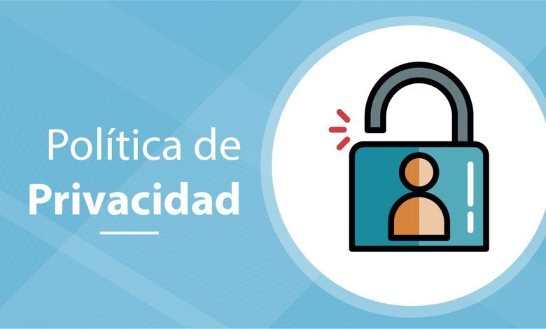 TantoMarketing Imagen Destacada Politica de Privacidad