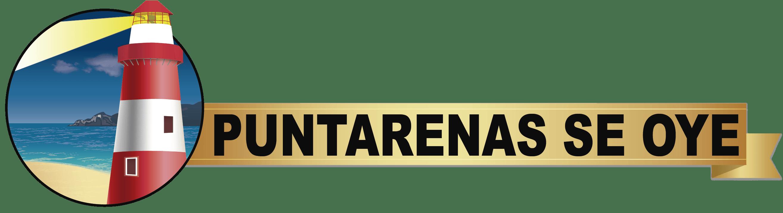 Puntarenas Se Oye