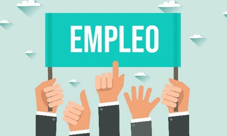 20200203091839.empleo