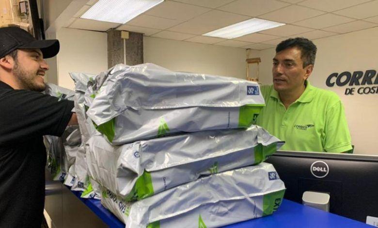 20200207102749.bolsas correos