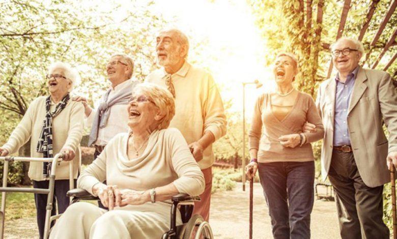 Adultos mayores en ciudades amigables 1024x576 1