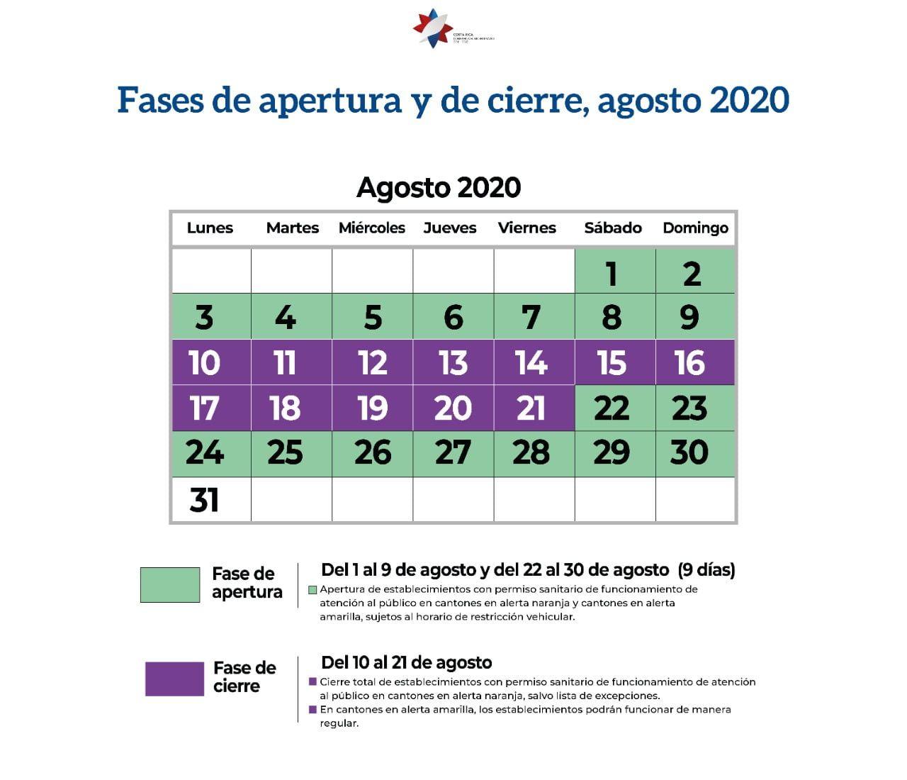 IMG 20200729 WA0109