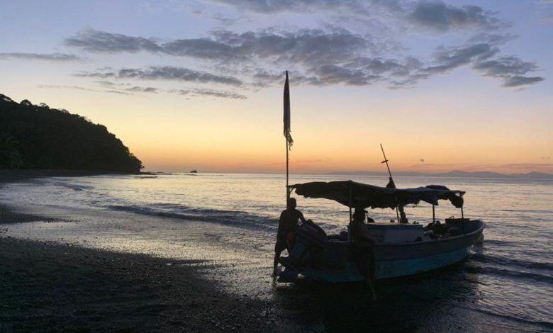pesca pescadores sector pesquero 8 1024x768 1