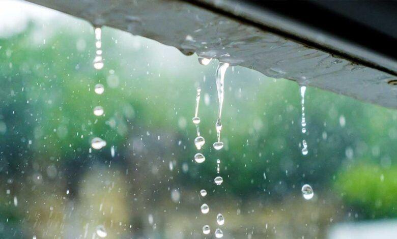 reutilizar agua lluvia t