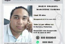 E69D0794 AC93 4466 AF24 2816D3F450FE